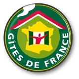 gf_2-logo