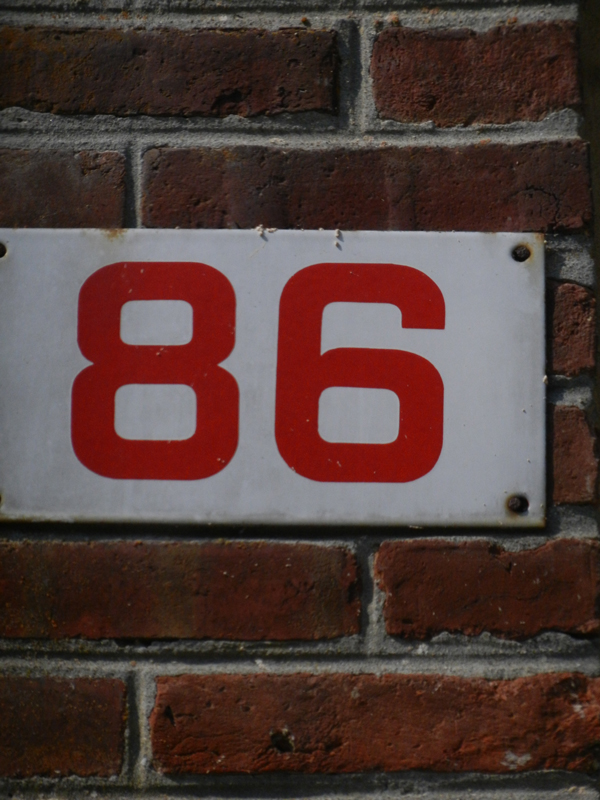 la-maisonnette-006